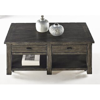 Altona Coffee Table by Loon Peak SKU:DC375601 Guide