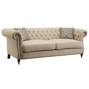 Tallulah Sofa by One Allium Way