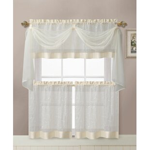 https://secure.img1-fg.wfcdn.com/im/13391475/resize-h310-w310%5Ecompr-r85/6268/62684442/sunnydale-linen-leaf-semi-sheer-embroidered-4-piece-kitchen-curtain-set.jpg