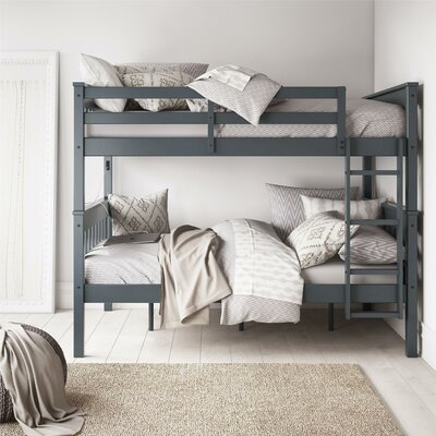 Kids Beds You Ll Love In 2020 Wayfair