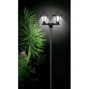 a54ca383170 Ideaworks Dusk to Dawn Outdoor Lights You ll Love