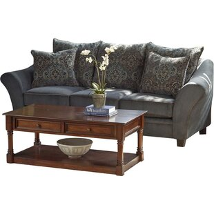 Roxborough Sofa