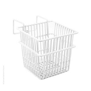 Delicieux Sink Basket