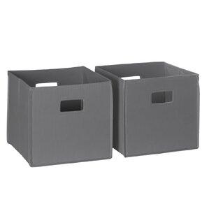 Storage Boxes, Storage Bins U0026 Storage Baskets Youu0027ll Love