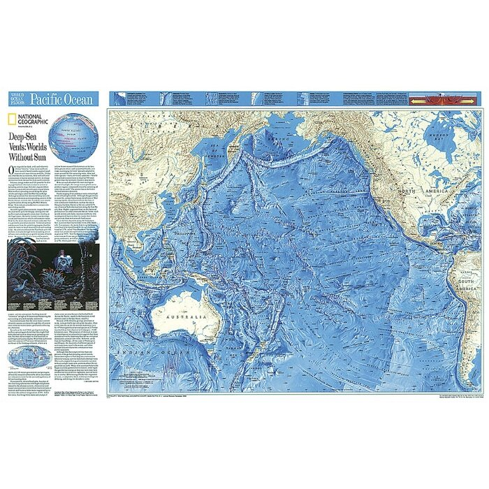 National geographic maps world pacific ocean floor map reviews world pacific ocean floor map gumiabroncs Image collections