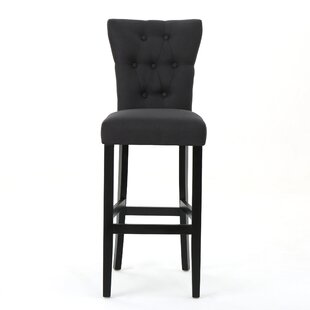 Schiller 30 Bar Stool (Set of 2)