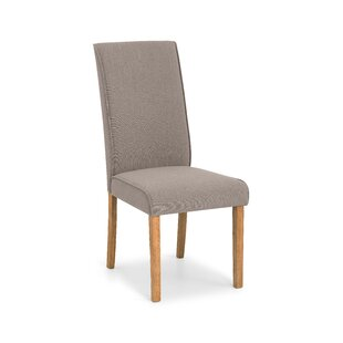 Higginson Upholstered Dining Chair By Marlow Home Co.