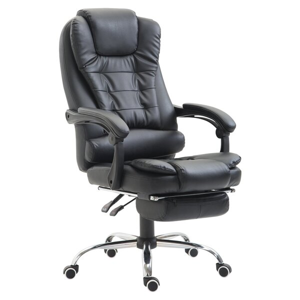 Executive Chairs You Ll Love Wayfair