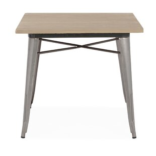 Trent Austin Design Halie Pub Table