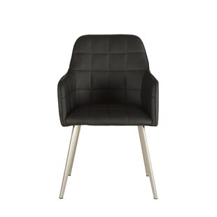 World Interiors Hudson Armchair