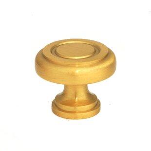 https://secure.img1-fg.wfcdn.com/im/13416458/resize-h310-w310%5Ecompr-r85/3768/37682441/mushroom-knob.jpg
