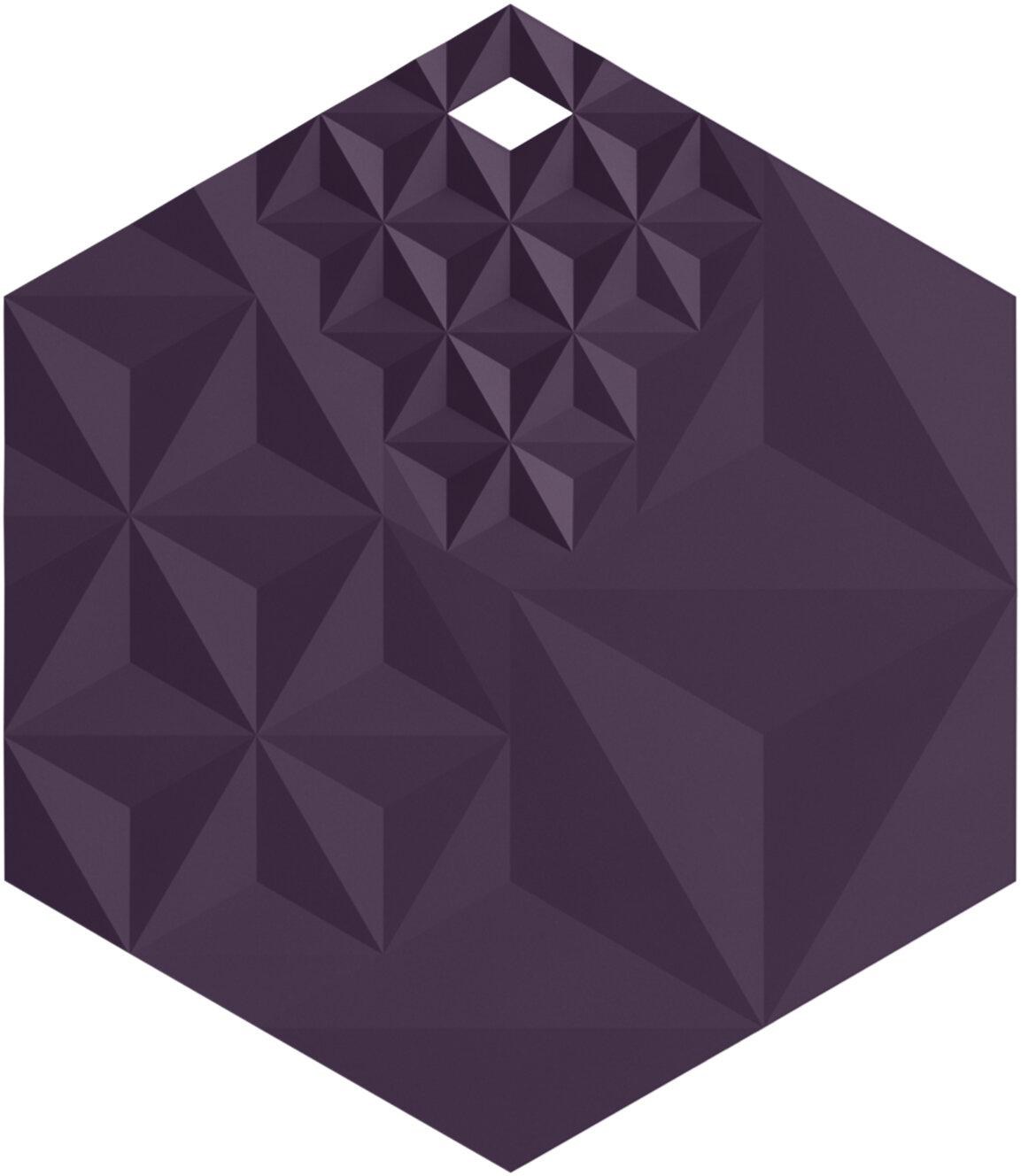 Kohler Hexagon Trivet Reviews Wayfair