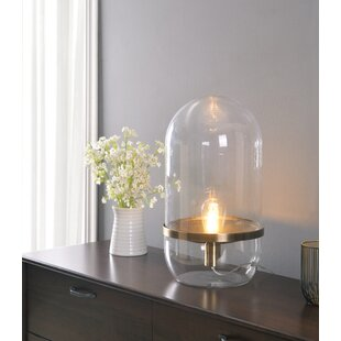 Sheree 18 Table Lamp