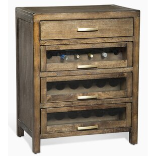 Kirkpatrick Server by Union Rustic