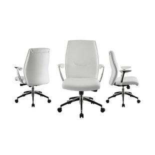 Orren Ellis Gusman Office Chair