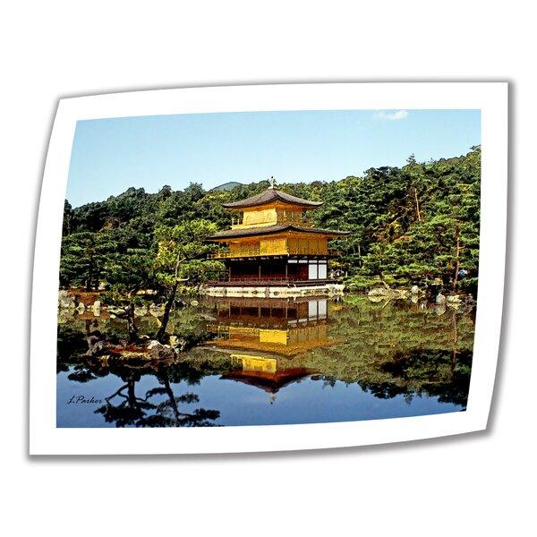 Kyoto Wayfair