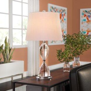 Antunez 24 Table Lamp (Set of 2)