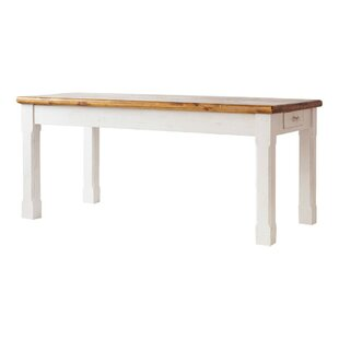 Portland Dining Table By August Grove