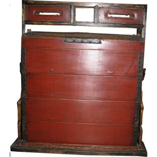 Treasure Gift Box By Bloomsbury Market