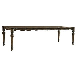 Canora Grey Akershus Lucia Extendable Din..