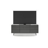 Align TV Stand for TVs up to 70 by BDI