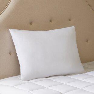 Alwyn Home Down Alternative Pillow