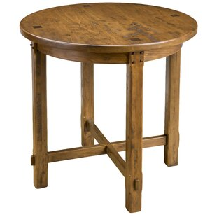 Great choice Elements End Table By MacKenzie-Dow