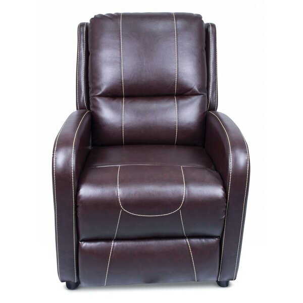 rv euro recliners wayfair