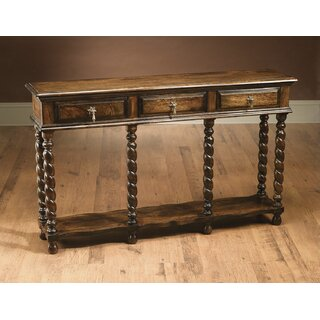 Whitlam Console Table by Bloomsbury Market SKU:DD503644 Price Compare