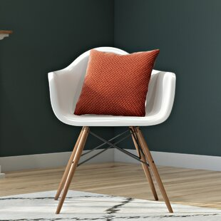 Whiteabbey Side Chair by Langley Street Top Reviewst
