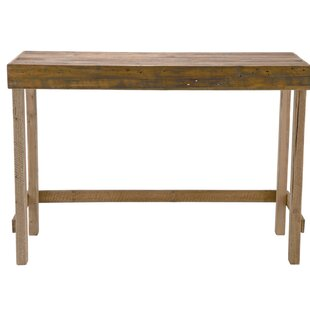 Rella Console Table