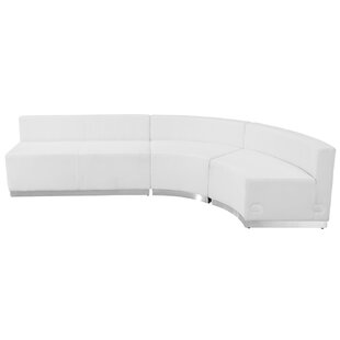 Krysten Sectional