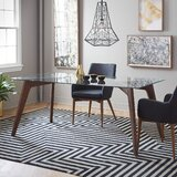 Gracelynn Dining Table by George Oliver