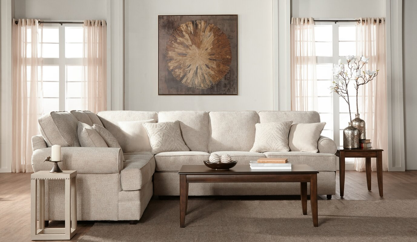 Arcelia Sectional