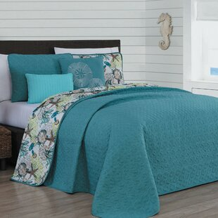 Averi 5 Piece Quilt Set