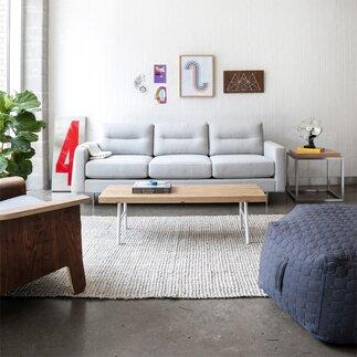 Living Room. Gus Modern   Gus Modern Sofas  Chairs   Dining   AllModern