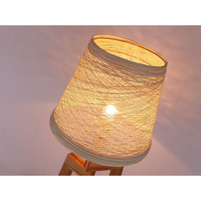 Sisco Table Lamp