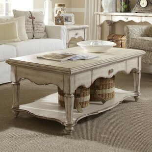 Osullivan Coffee Table