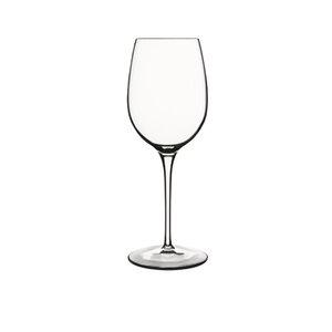 Soft Whites Wine Glass (Set of 2)