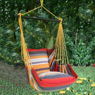 Chiang Hanging Chair Image