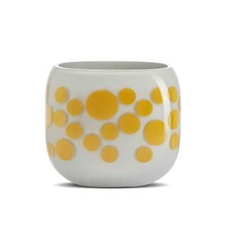 Nude Iris Apfel Table Vase Wayfair Ca