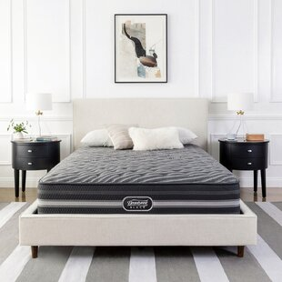 Beautyrest Black Mariela 14