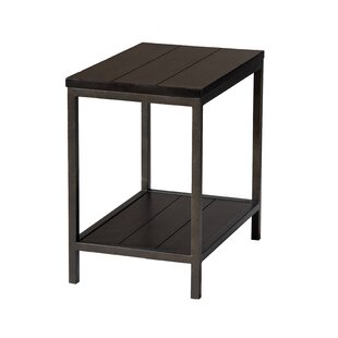 West Branch Chairside Table by..