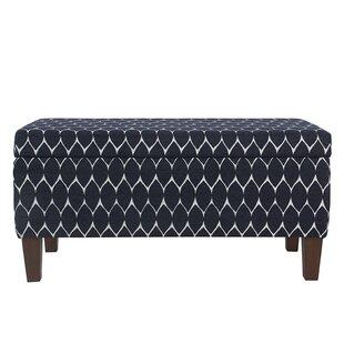 Latitude Run Highland Textured Upholstere..