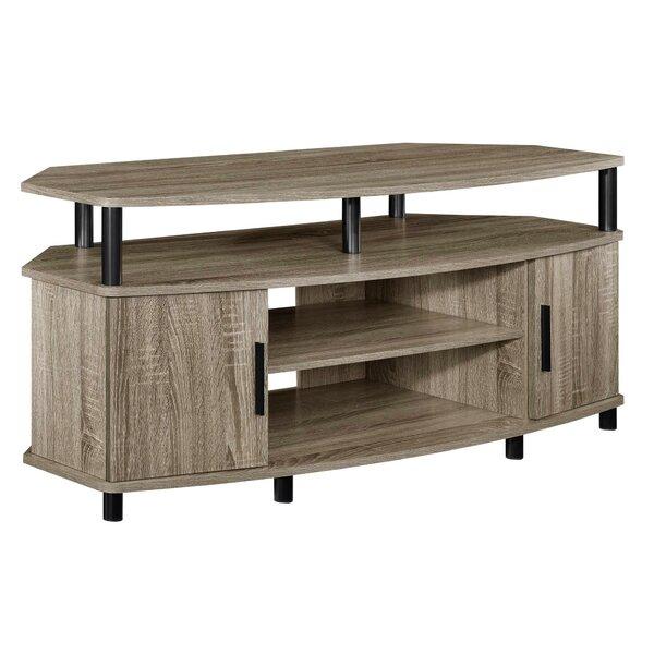 https://go.skimresources.com?id=144325X1609046&xs=1&url=https://www.wayfair.com/furniture/pdp/wade-logan-mendoza-tv-stand-for-tvs-up-to-50-wdln3997.html