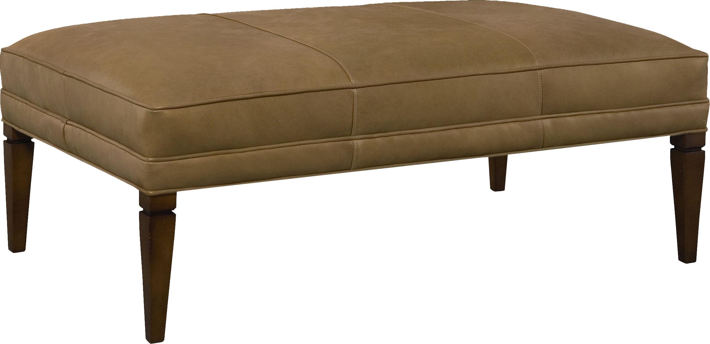 Cr Laine Terrance Upholstered Bench Perigold