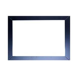 Top Reviews Minnick Bathroom/Vanity Mirror ByEbern Designs