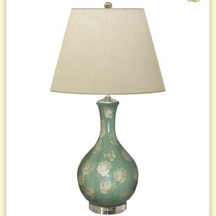 Impression 32 Table Lamp