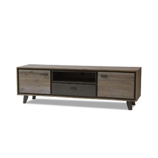 Harney TV Stand For TVs Up To 60