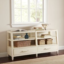 Fairhaven Console Table by Birch Lane